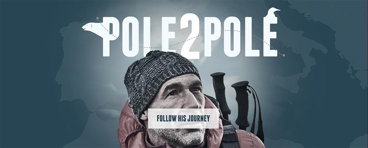 pol2pole
