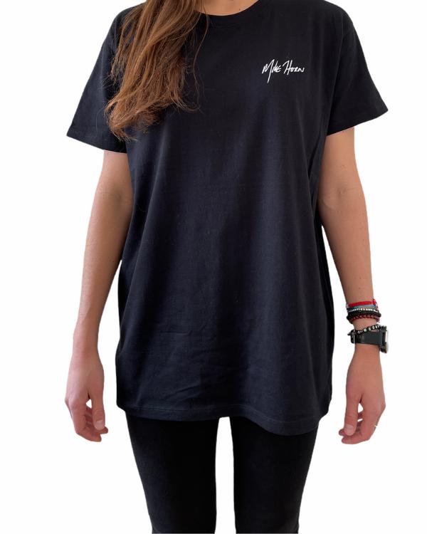 t shirt k2